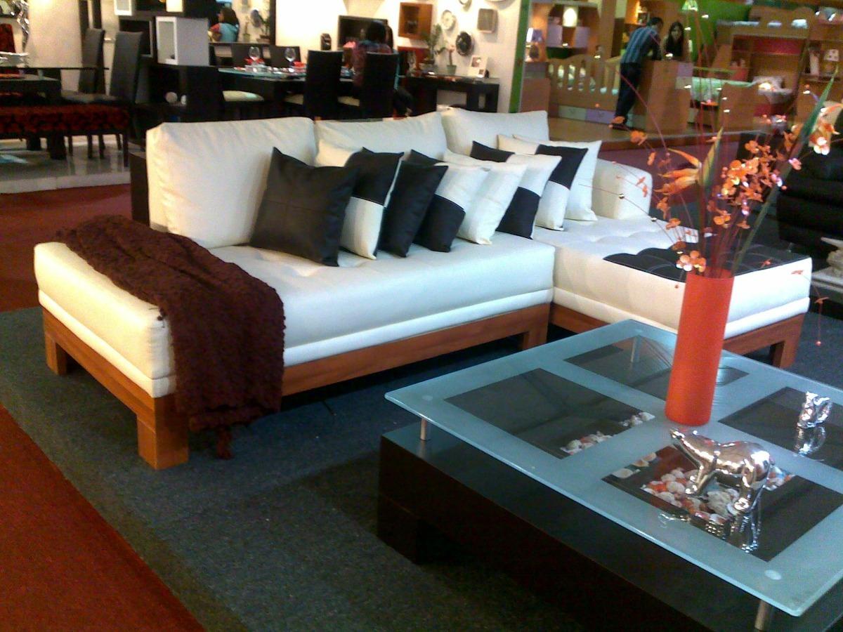 Cojines decorativos para todo tipo de muebles tienda - Todo en muebles ...