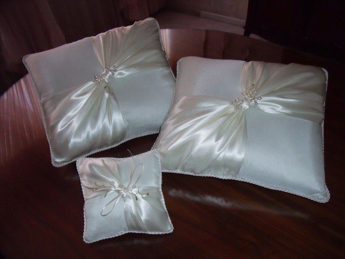 Cojines para boda en mercado libre - Cojines para sillones de jardin ...