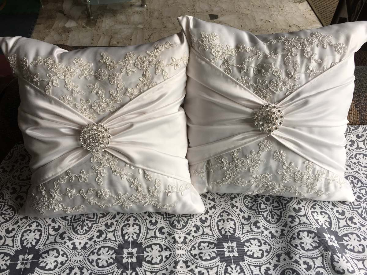 Cojines reclinatorio cojines boda 1 en mercado - Relleno de cojines carrefour ...