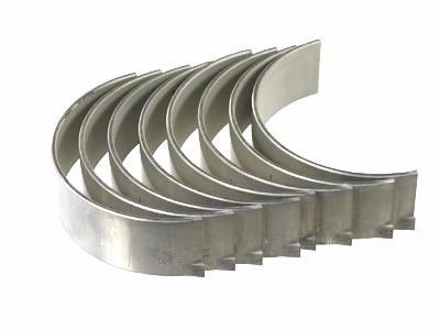 cojinete (metales) biela fm peugeot / indenor xd2 xd3