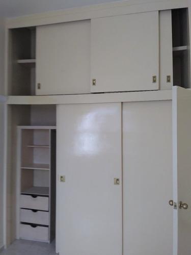 col. arboledas casa para oficinas en renta