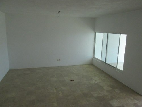 col. lomas de atzingo casa en condominio