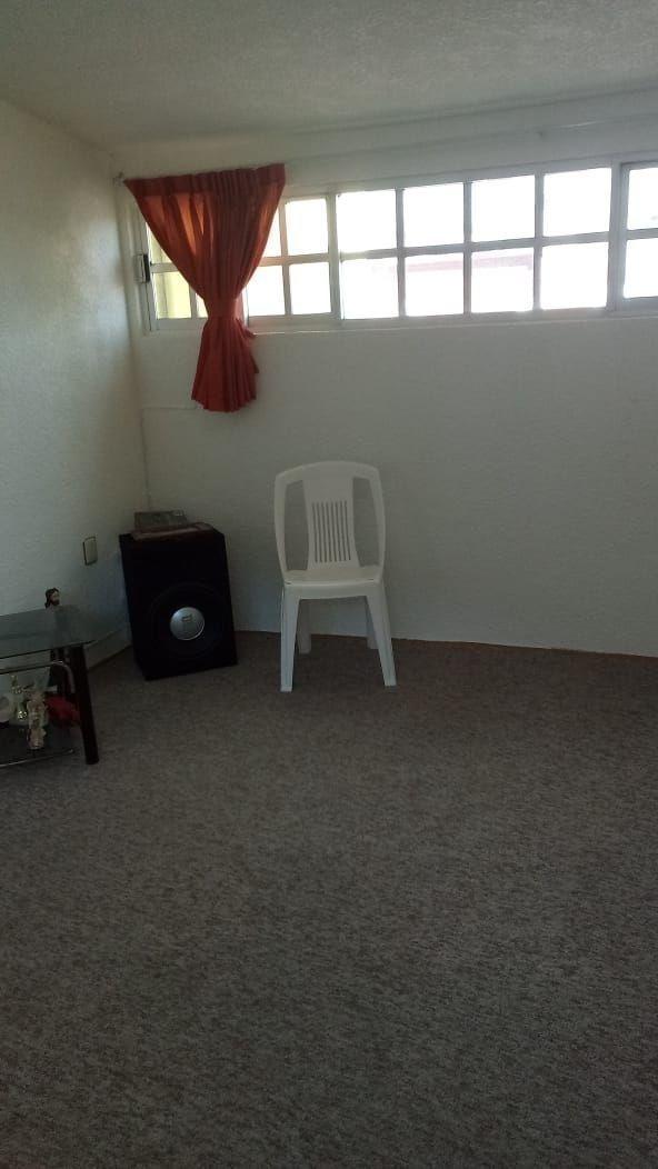 col. manantiales, casa, venta, nicolas romero,  estado de mx