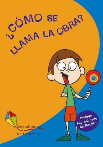 col. pirulitos. libros de chistes, adivinanzas y +. lote x8u