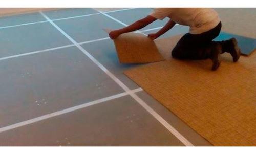 cola contato cascola 30g sapateiro artesanato marceneiro