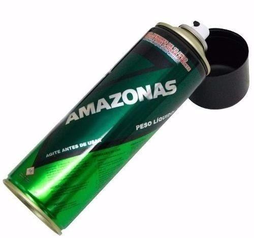 Un Armario Translation ~ Cola De Contato Spray Amazonas 340g Tapeceiro R$ 22,99 em Mercado Livre