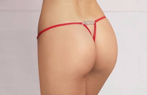 cola less de lycra sexy lenceria femenina anyyyani