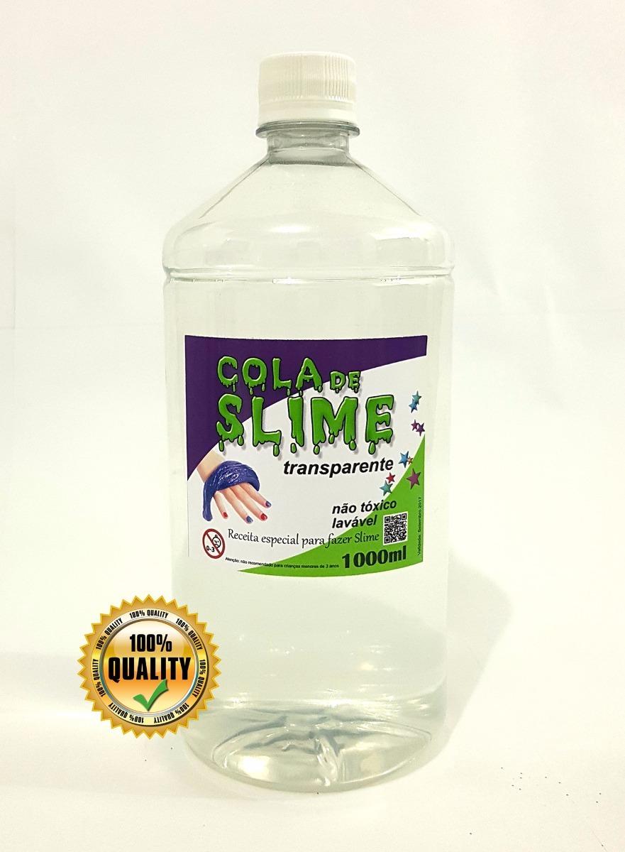 Cola transparente perfeito para slime1kg clear glue r 2900 em slime1kg clear glue carregando zoom ccuart Gallery