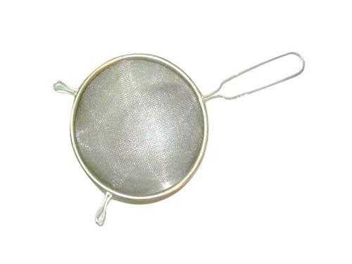 colador con alambre 12 cm