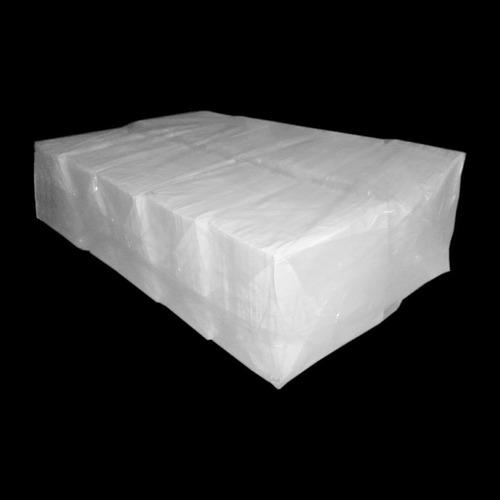 colador de papel