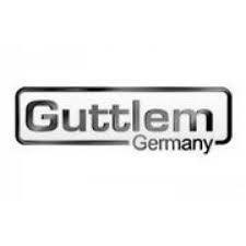 colador en acero inoxidable marca guttlem 135-016