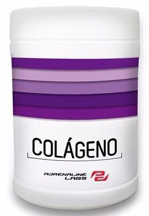 colageno 300g de adrenaline labs  en activationperu