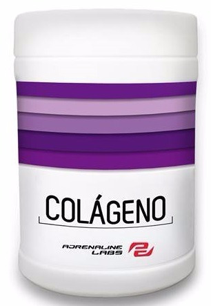 colageno 500g de adrenaline labs  en activationperu