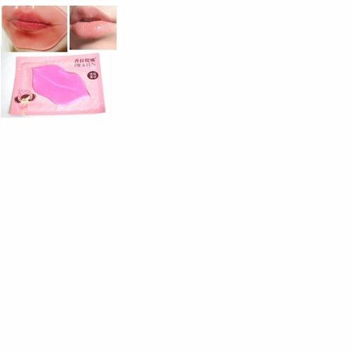 colageno de labios