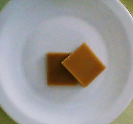 colágeno gelatina de pata de res 500g