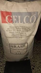 colageno gelco tipo 1   500   gramos    100 %  puro  brasil
