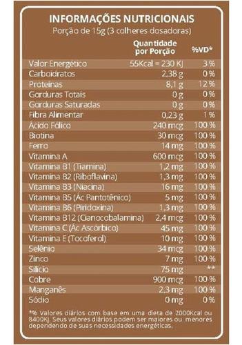 colágeno hidrolisado 2em1 cappuccino 270g maxinutri