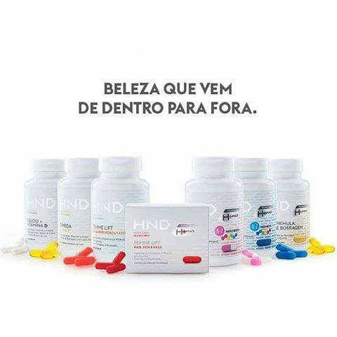 colágeno hidrolisado newnutrition 600g