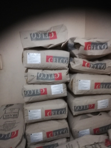 colageno hidrolizado gelco 1000 grs tipo 1 100% puro (brasil