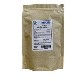 Colageno Hidrolizado X 250 Gr. - Unidad a $25900
