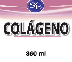 colageno liquido 360ml serbien domicilio gratis bogota
