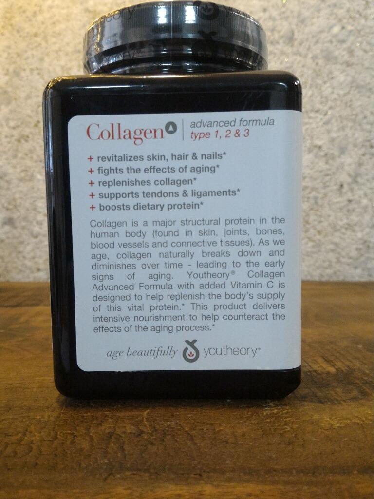 416cc18aa colágeno hidrolisado tipo 1 e 3 1000mg c vitamina c 540 comp. Carregando  zoom. 3-frascos-comboloso