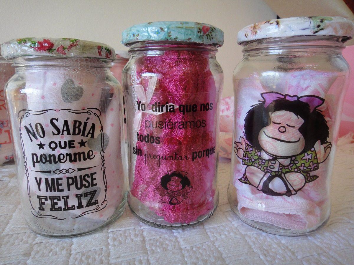 Frascos decorados frascos decorados t frascos for Envases de vidrio decorados