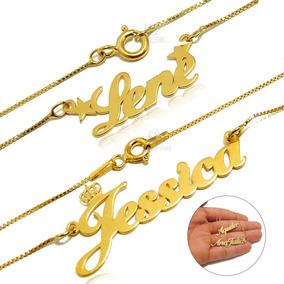 22ea3511a03bc Corrente Banhado A Ouro 24k 12mm 100g - Joias e Relógios no Mercado ...