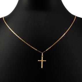 153c50433a995 Corrente Ouro 18k Masculina Cordão Piastrine 60cm Ft Gratis - Joias ...