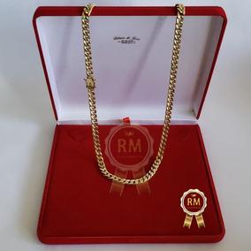 44815b21633f8 Pingente Ouro 5 Gramas - Corrente de Ouro Masculino no Mercado Livre ...