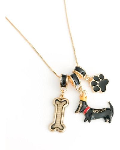 colar cachorro  - cv_149