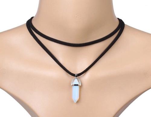 colar choker gargantilha necklace pescoço moda acessórios