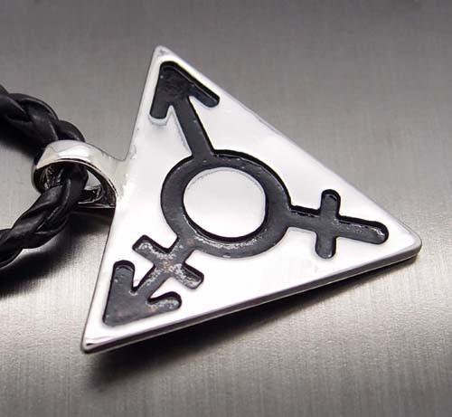 Resultado de imagem para simbolo transsexual