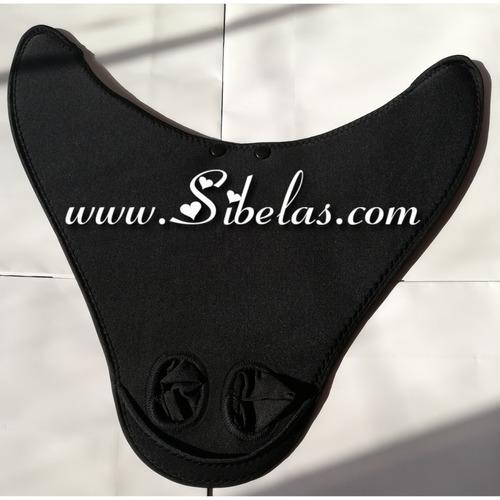 colas de sirena para nadar y monoaleta niña calidad superior