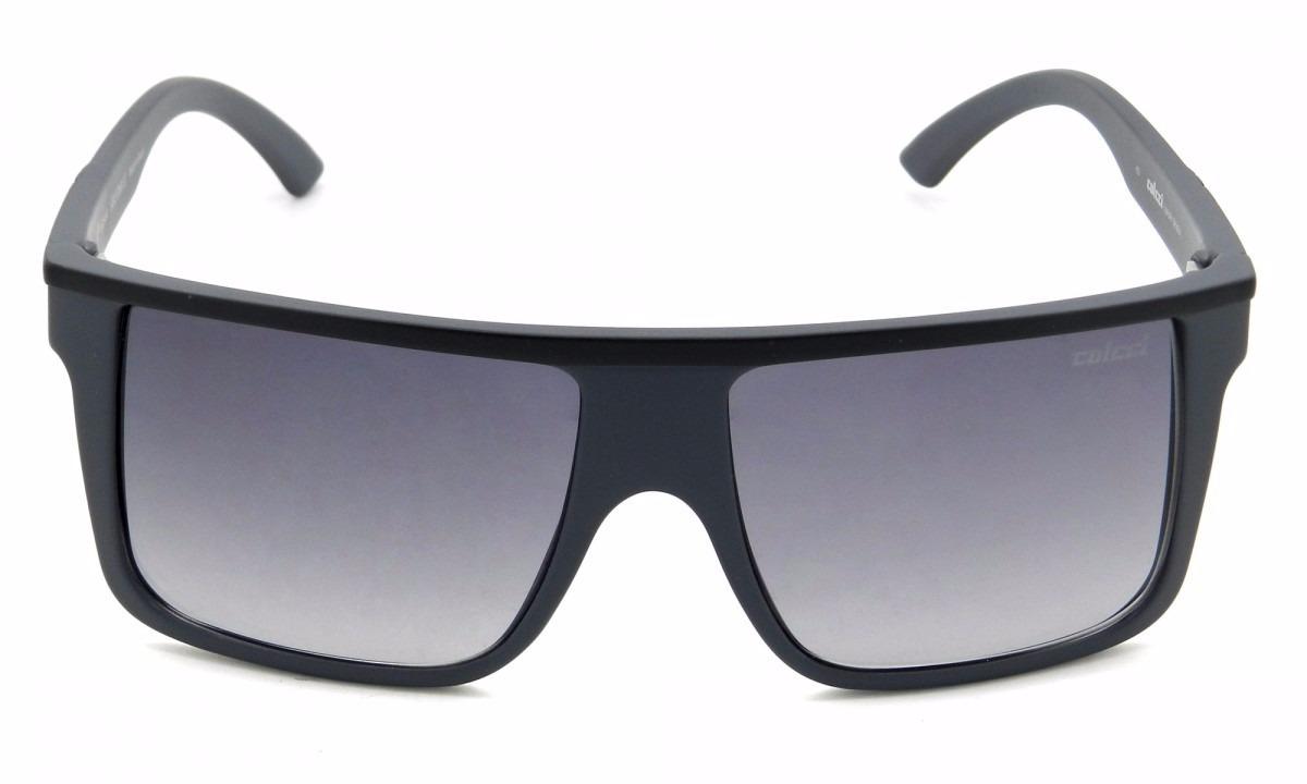 42e7ed4c0 Colcci Garnet 5012 - Óculos De Sol - D68 33 - R$ 278,00 em Mercado Livre