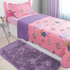 ca682c47e6 Shoptime.com tv Colchas Boutis Cobertor Solteiro - Roupa de Cama no ...