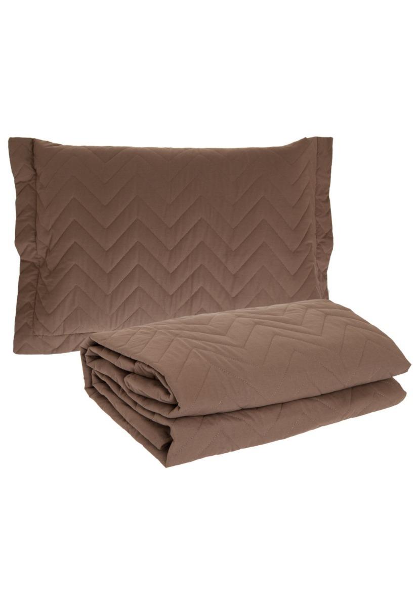 77ea7a7c2a colcha matelasse solteiro sleep premier c  porta travesseiro. Carregando  zoom.