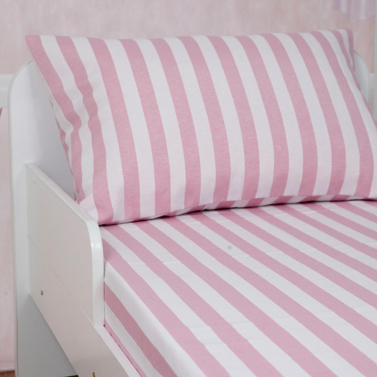 564f9eae4 Colcha Mini Cama E Porta Travesseiro Rosa + Jogo Lençol Mini - R ...
