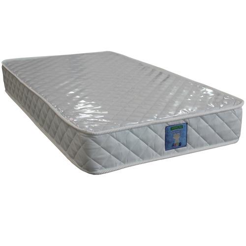 colchão baby comfort copel - 060x130 berço padrão