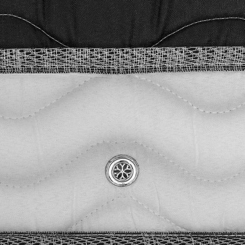 colchão casal king size ortobom molas physical pocket 1860x