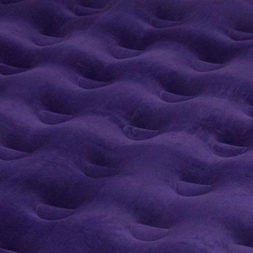 colchão inflável multiuso solteiro