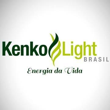 colchão magnético kenko light padrão vibrato