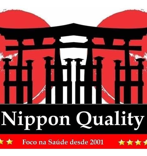 !!colchão magnético nippon quality legítimo fábrica!!