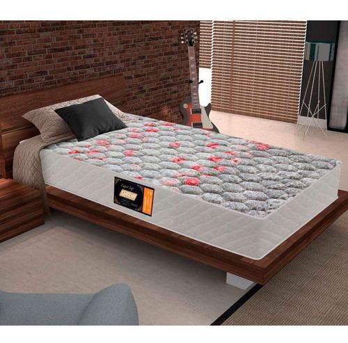colchão solteiro espuma gazin d20 confort soft 88x188x20cm