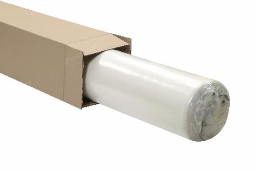 colchón americano memory foam 12 pulgadas codigo # 8252q.
