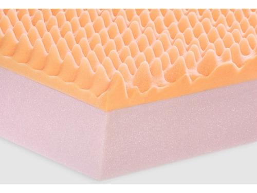 colchón antiescaras antifluido 120x190x15cm colchones bogota