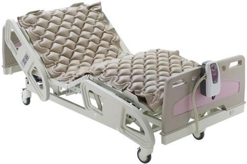 colchón antiescaras compresor de aire alternado 2017 oferta