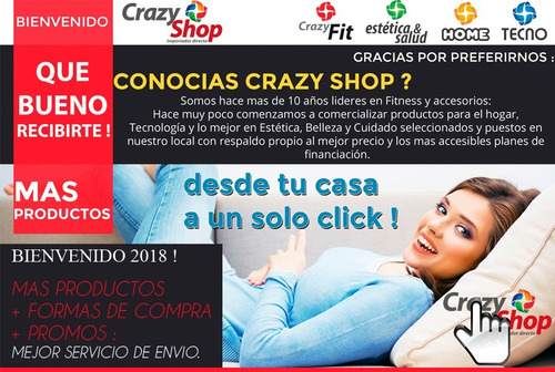 colchón antiescaras compresor de aire alternado crazy shop