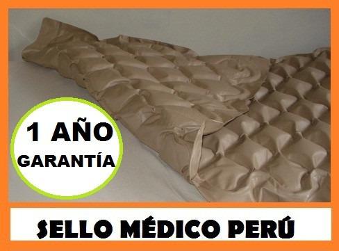 colchón antiescaras.+!! oferton!!!