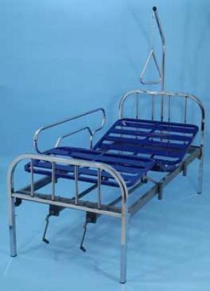 colchon antiescaras; silla ruedas: alquiler desde $500x mes